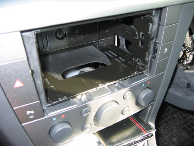 pilot cd 800 lautsprecher kaufen