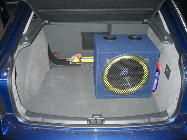 angepasster bandpass vectra c stufenheck car hifi subwoofer geh use hifi forum. Black Bedroom Furniture Sets. Home Design Ideas